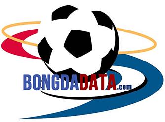 Bongdadata