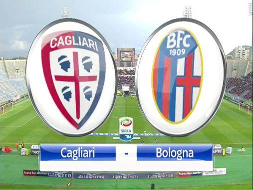 Nhận định Cagliari vs Bologna, 20h00 ngày 6/10: Giải Vô Địch Ý