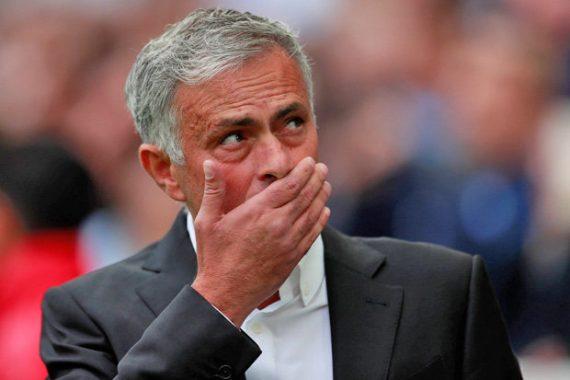 Đâu sẽ là 2 cái tên được MU quan tâm khi sa thải Mourinho