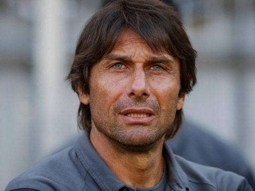 Conte phải đứng ra cứu cánh cho Real khi Lopetegui ra đi