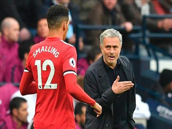 mourinho tái ngộ chelsea: hàng phòng ngự