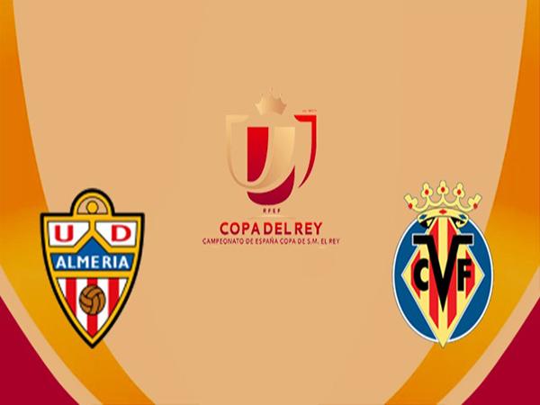 Nhận định Almeria vs Villarreal