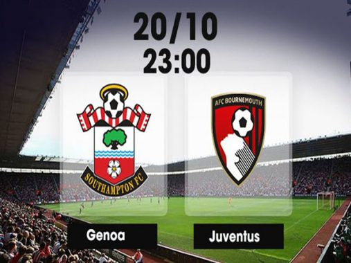 Nhận địnhBournemouth vs Southampton, 21h00 ngày 20/10