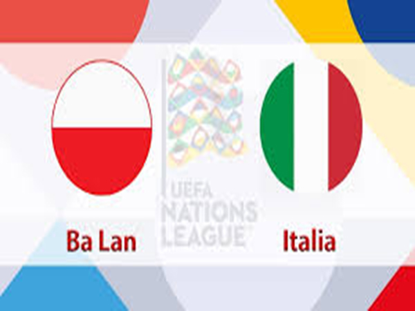 Nhận định Ba Lan vs Italia