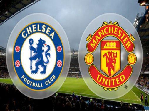 Nhận định Chelsea vs MU, 18h30 – 20/10: Cú lội ngược dòng