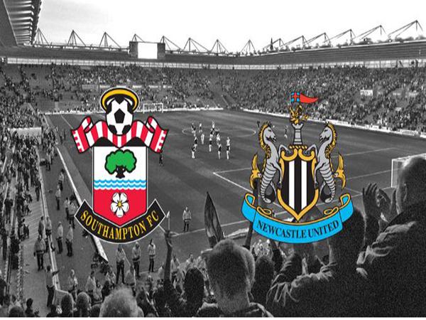 Nhận định Southampton vs Newcastle