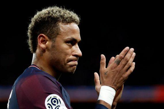 Tin bóng đá 12/11: Neymar nhận 'thưởng đạo đức' gần 10 tỉ đồng