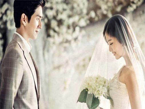 Mơ thấy đám cưới của mình có điềm báo gì
