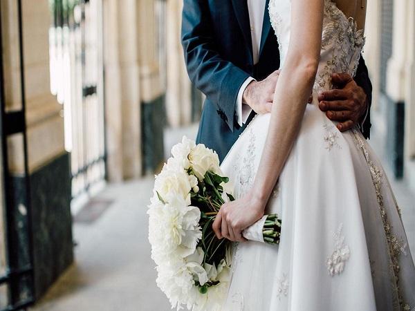 Mơ thấy đám cưới đánh con gì dễ trúng