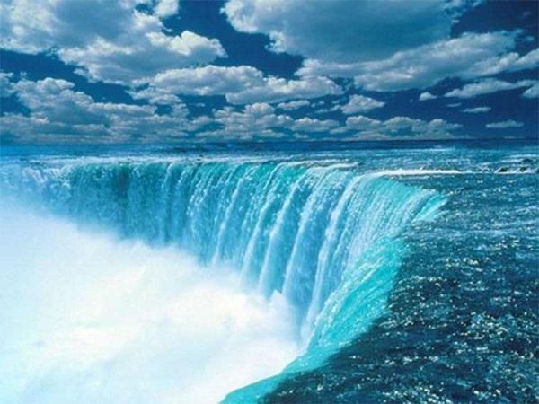 Mơ thấy nước chơi con gì