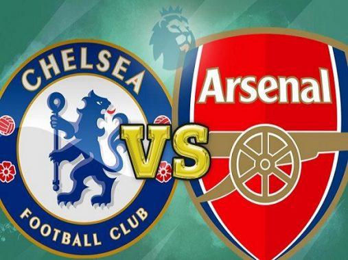 Nhận định Arsenal vs Chelsea, 00h30 ngày 20/01: Ngoại Hạng Anh