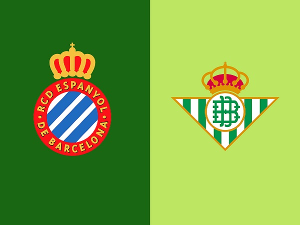Nhận định Espanyol vs Betis