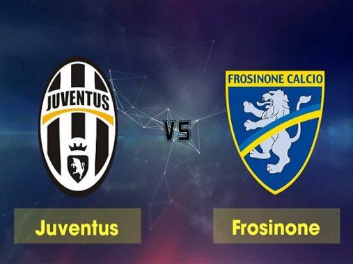 Nhận định Juventus vs Frosinone, 2h30 ngày 16/02