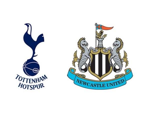 Nhận định Tottenham vs Newcastle