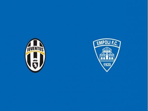 Nhận định Juventus vs Empoli, 0h00 ngày 31/03