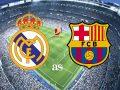 Nhận định Real Madrid vs Barcelona, 2h45 ngày 3/03