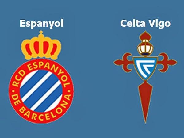 Nhận định Espanyol vs Celta Vigo, 1h30 ngày 25/04