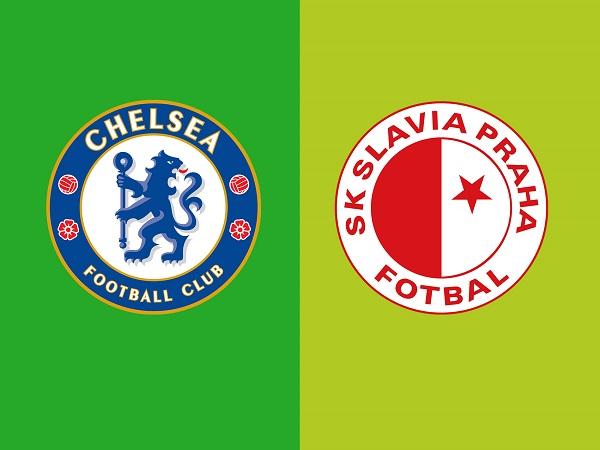 Nhận định Chelsea vs Slavia Praha, 2h00 ngày 19/04
