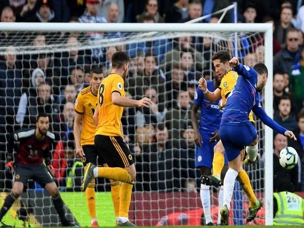 """Klopp vẫn tố Cardiff định """"hại"""" Liverpool"""