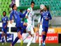 Nhận định Zob Ahan vs Al Nassr, 01h00 ngày 22/5