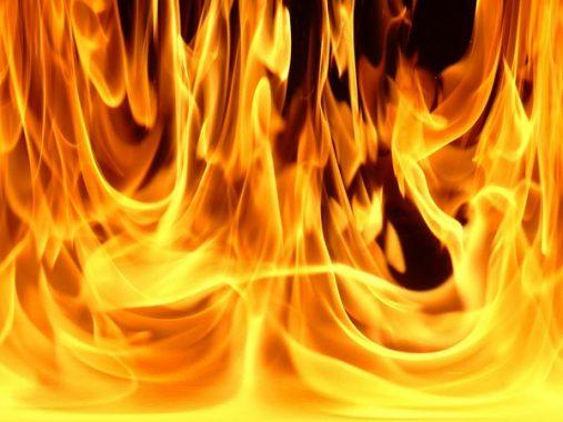 Chiêm bao thấy ngọn lửa mang ý nghĩa gì và nên đánh con xổ số nào
