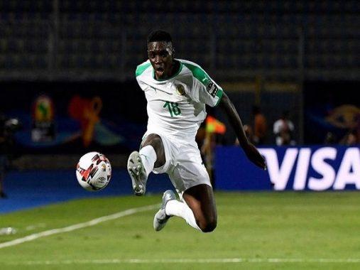 Nhận định Kenya vs Senegal, 02h00 01/7 (CAN Cup 2019)