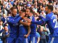 Nhận định kèo trận Cardiff City vs Luton Town (1h45 ngày 28/8)