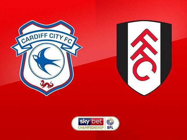 Nhận định Cardiff vs Fulham, 1h45 ngày 31/08