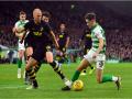 Nhận định kèo Châu Á trận AIK Solna vs Celtic (00h00 ngày 30/8)