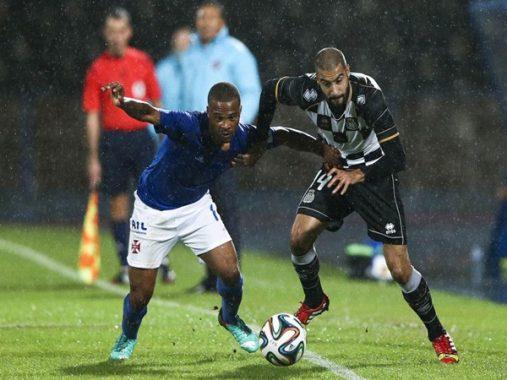 Nhận định trận đấu Belenenses vs Boavista (3h15 ngày 31/8)