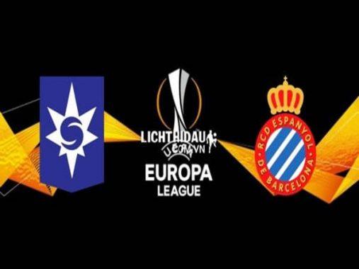 Nhận định Stjarnan vs Espanyol, 02h15 ngày 2/8