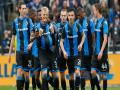 Nhận định kèo Châu Á Club Brugge vs Galatasaray (23h55 ngày 18/9)