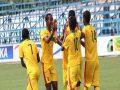 Nhận định tỷ lệ trận đấu Ethiopia vs Lesotho (20h00 ngày 4/9)