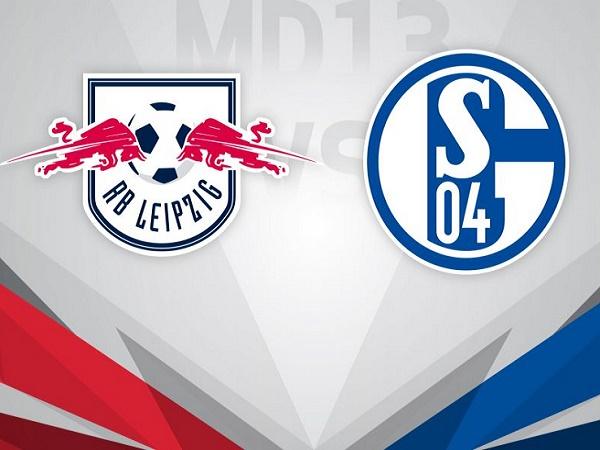 Nhận định RB Leipzig vs FC Schalke 04, 20h30 ngày 28/09