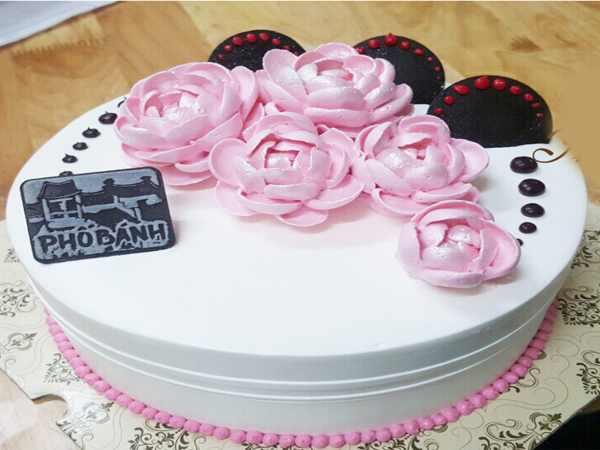 Mơ thấy bánh sinh nhật - Mơ thấy bánh sinh nhật đánh con gì chuẩn xác