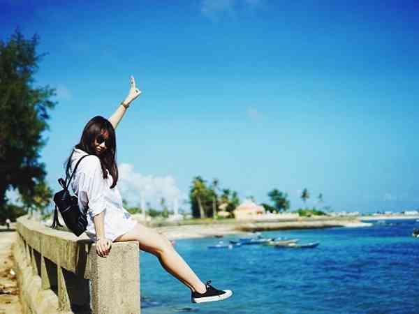 Mơ thấy đi du lịch - Nằm mơ thấy đi du lịch đánh con gì chuẩn xác