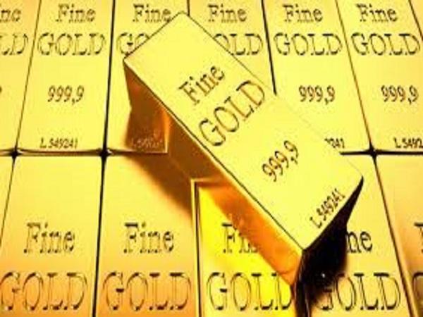 Giấc mơ thấy vàng có ý nghĩa gì, nên đánh số nào?