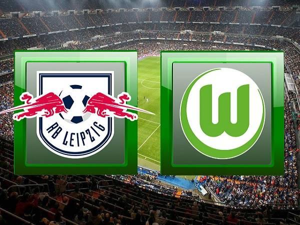 Nhận định bóng đá RB Leipzig vs Wolfsburg, 20h30 ngày 19/10