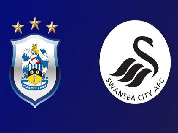 Nhận định Huddersfield vs Swansea, 2h45 ngày 27/11