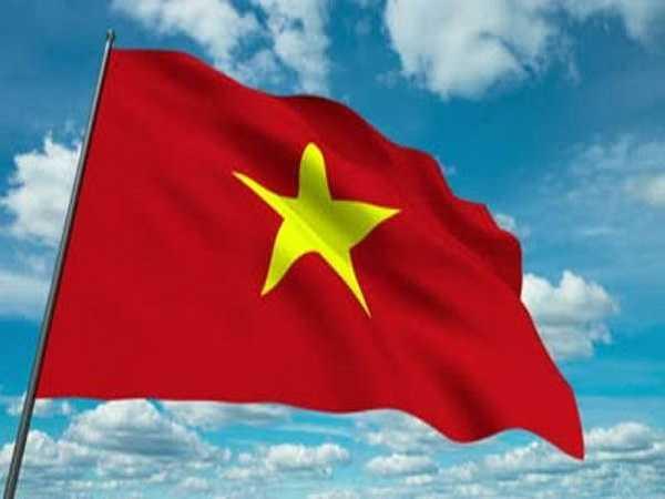 Nằm mơ thấy lá cờ có ý nghĩa thế nào