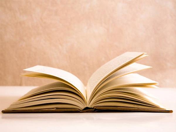 mo thấy sách