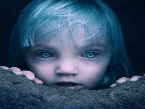 Mơ thấy ma có bí ẩn gì – Mơ thấy ma nên ghi đề số mấy?