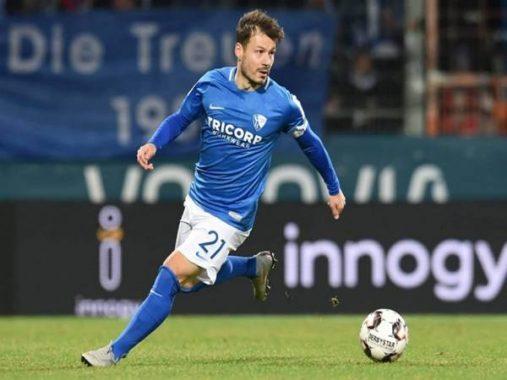 Nhận định kèo Tài Xỉu Bochum vs Osnabruck (00h30 ngày 23/11)
