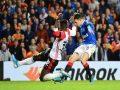 Nhận định tỷ lệ Feyenoord vs Rangers (00h55 ngày 29/11)