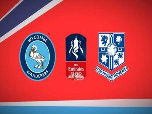 Nhận định kèo Wycombe vs Tranmere Rovers, 02h45 ngày 21/11
