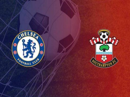 Nhận định kèo Chelsea vs Southampton, 22h00 ngày 26/12: Ngoại Hạng Anh