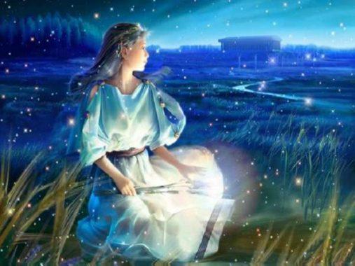 Cung Xử Nữ – Xem tổng quan tử vi trọn đời của cung Xử Nữ