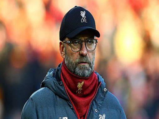 Đại gia dễ thở trừ Liverpool & M.U