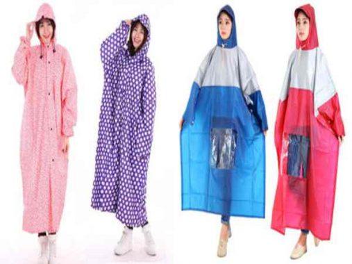 Mơ thấy áo mưa là điềm tốt hay xấu – Mơ thấy áo mưa đánh con gì?