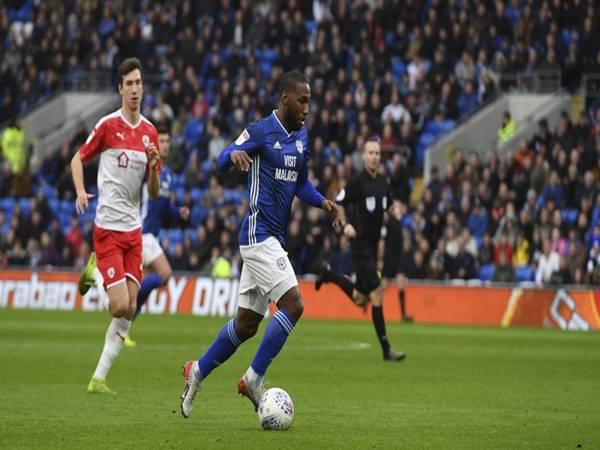 Nhận định Cardiff vs Preston, 19h30 ngày 21/12